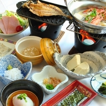 朝食2013・3〜