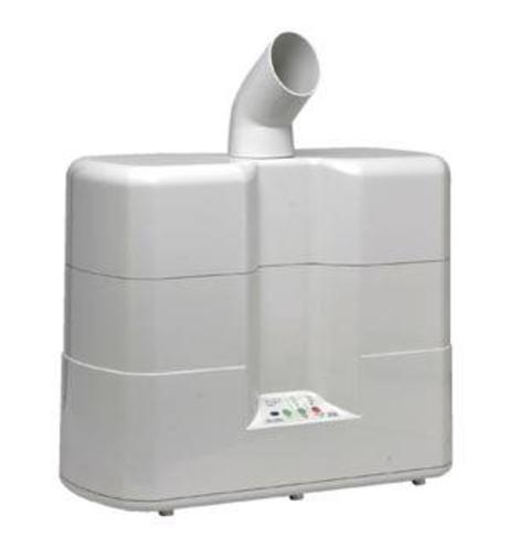 超音波霧化器