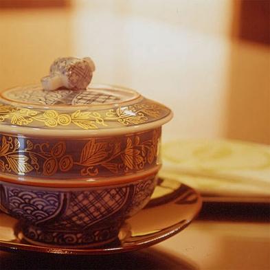 【直前割】◆すき焼きコース◆青ねぎに京野菜…ほっぺの落ちる美味しさ!