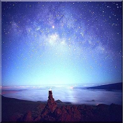 【 メインプラン  : ご宿泊費(税込)据え置き 】 雄大な富士山と星降る夜の晩餐会へ