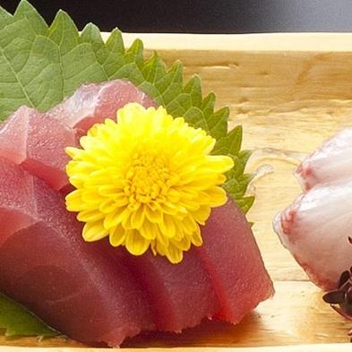 み奈美亭スペシャル魚介類鍋!!秘伝のスープは食べてみたらわかる旨さ!!行者鍋コースプラン♪