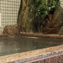 お風呂 (4)