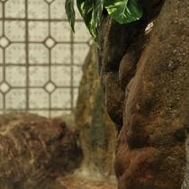 お風呂 (6)