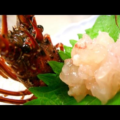 【お手軽*残酷焼き】メインは豪華に伊勢海老♪参加型料理でアツアツを食べる幸せ!