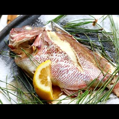 【お手頃*残酷焼き】サザエ 大アサリ アッパッパ貝等参加型料理でアツアツを食べる幸せ♪