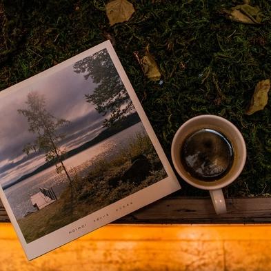【早割28/朝食付】28日以上前の宿泊予約でお得に!実演メニューが人気☆朝食バイキング付き