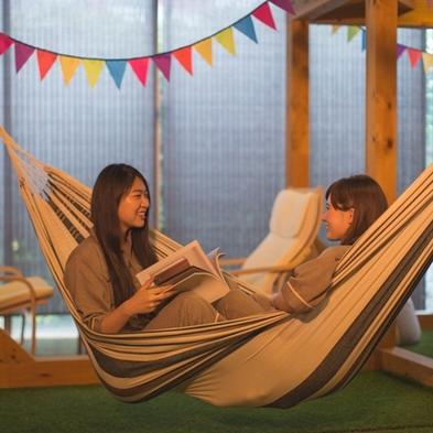 【秋冬旅セール】のんびり温泉♪北海道で唯一の『おふろcafeリゾート』 - 朝食バイキング ‐
