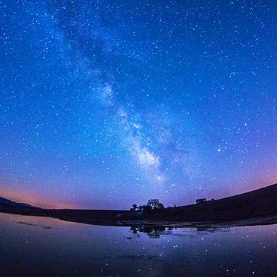 【夏秋旅セール】のんびり温泉♪北海道で唯一の『おふろcafeリゾート』 - 朝食バイキング ‐