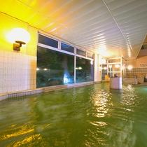 ■大浴場■