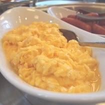 朝食【卵料理】