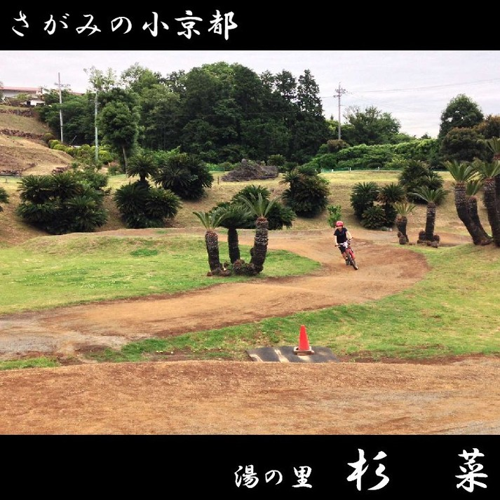 伊豆ぐらんぱる公園