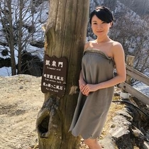 【メルマガ500】玲奈姫