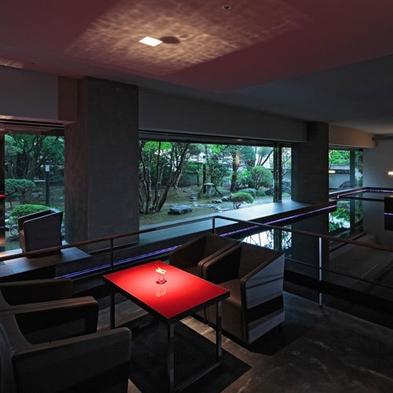 【開業10周年記念/選べるエステ付】極上のエステを完全個室のプライベート空間で堪能/1泊2食