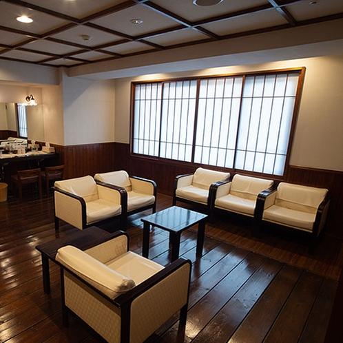【岩盤風呂SHIZUKA】◎営業時間/15:00~22:00(最終受付21:00)※要予約制