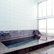 伊豆の名湯・宇佐美温泉を、源泉掛け流しでご堪能ください。