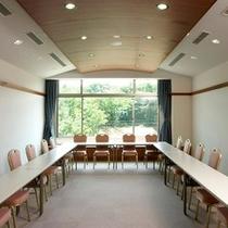 会議室画像