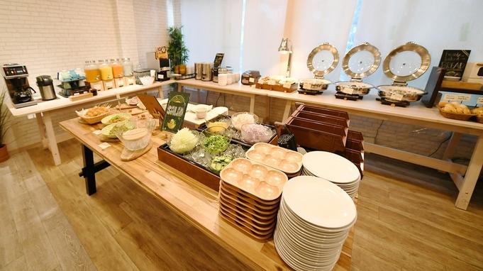 【夕食アップグレード】ボリューム満点♪和牛ステーキ付☆贅沢満喫【オールインクルーシブ付】