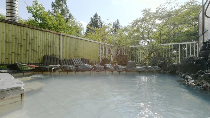 【定番プラン】源泉100%の温泉で身体の芯からポカポカ♪芦ノ湖リゾート宿泊【オールインクルーシブ付】