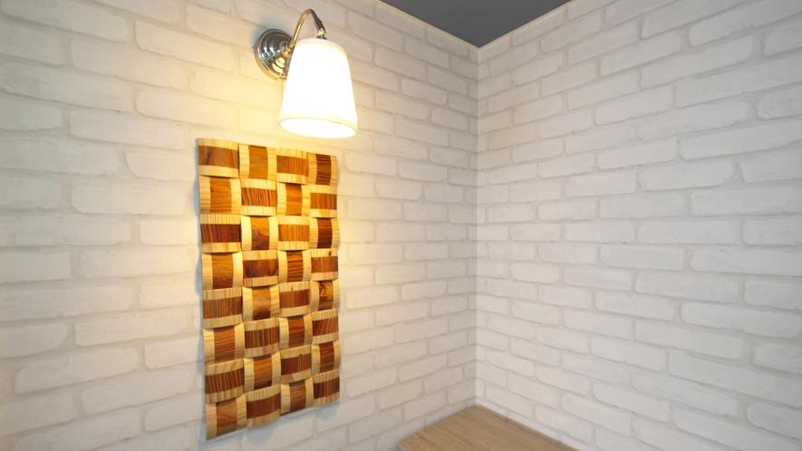 【和室】12畳★芦ノ湖ビュー★デザイン性の高い和室。ゆっくりとお過ごしください♪