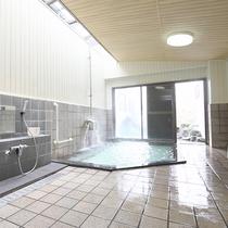 硫黄泉はとても泉質良くて、湯上り後も体のなかからポッカポカ。