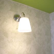 【和室】12畳★芦ノ湖ビュー★清潔感のある和室です。