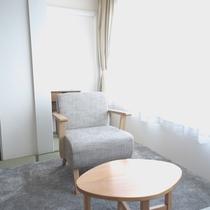 【和室】10畳★芦ノ湖ビュー★芦ノ湖を楽しみながら過ごすことができます。