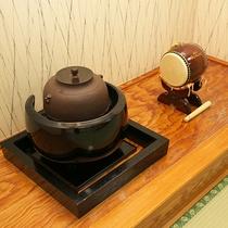 【和室】和を感じさせるインテリア。日本の心に癒されます。