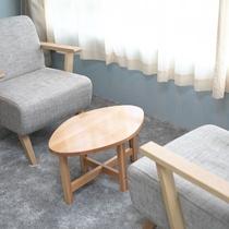 【和室】8~10畳★マウンテンビュー★心地よい空間で思い出話を♪