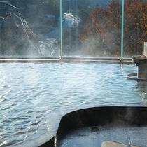 【男性大浴場~月の雫~】