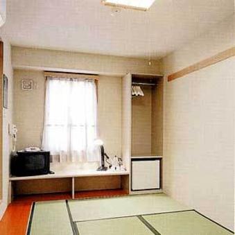 【喫煙室】ワクチン接種済券の方プラン+10室限定プラン+S
