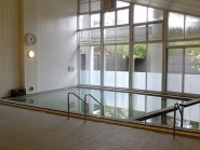 クアハウス(大浴場)