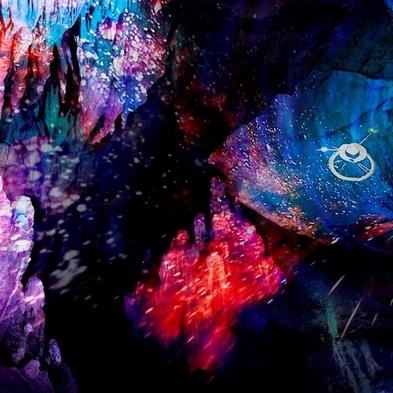 【龍河洞・観光コース入洞チケット付き】神秘の世界で非日常に出会う体験プラン<朝食付>
