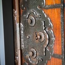ドアアップ2