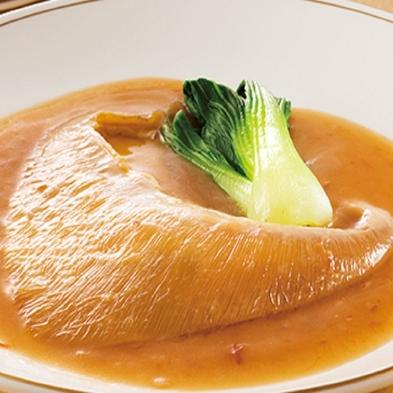 料理長渾身のお料理でおもてなし 【中国料理】贅沢ディナー&特典付プラン(朝夕食付)