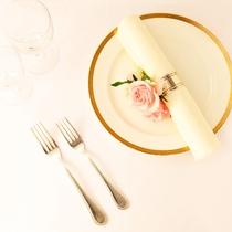 宿泊者限定レストラン割引