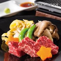 2019【7~9月】特選和食会席プラン