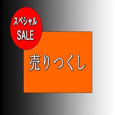 【当日限定】ファイナルSALE!室数限定の売りつくし! JR札幌駅北口徒歩約3分(食事なし)