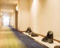 5階廊下2