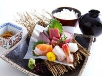 レストラン 【ベイクオーレ】