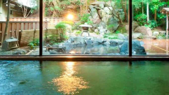【能登牛×新かにグルメ】「ずわい蟹姿茹」含む春夏1番人気会席&石川の誇る「能登牛」を両方楽しむ♪