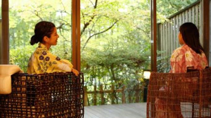 【能登牛×新かにグルメ会席×温泉付き客室】ずわい蟹姿茹で&石川の誇る能登牛を堪能!温泉も好きなだけ♪