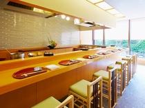 天ぷら「荒川」
