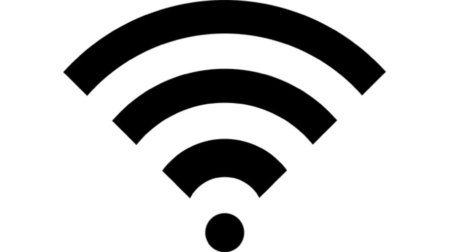 客室/無料WiFi接続可能