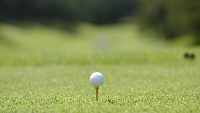 【昼食/幕の内御膳/朝食 3食付】GOLFワーケーションプラン★ゴルフ場でテレワークしませんか♪