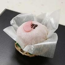 【願い石 叶い石】1個:320縁(円)