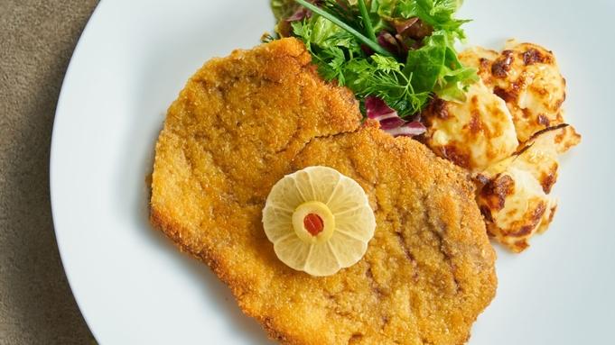「選べる夕食セット付」出張にも最適 〜快適ステイ〜スーペリアフロア14階以上確約《夕食付》