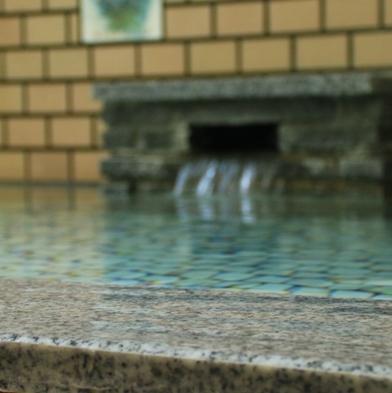 【素泊り】最終チェックイン 23時まで可能♪美肌効果抜群《天然温泉 戸倉の湯》をゆっくりお入り下さい