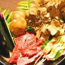 ☆料理_夕食_炙り焼き (1)