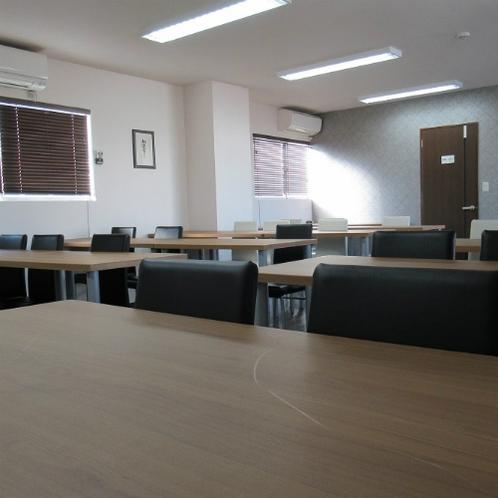 ◆会議室3