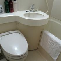 ◆温水洗浄便座